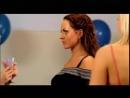 МакSим - Нежность (официальный клип).mp4
