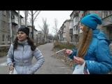 QF/Как снимали Follow /Все наши фишки при съёмке !