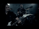 GAME OF THRONES (METAL) - In Vain - King In The North (Official Video)