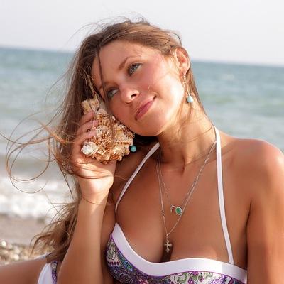 Ирина Козак