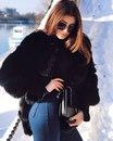 Ирина Владимировна. Фото №18