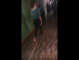 Самвел Хачатрян - Live