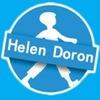 Английский для детей и подростков   HELEN DORON