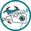 ACTION24 - электроника Xiaomi • Sjсam • Dji