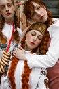 Наташа Калашникова фото #23