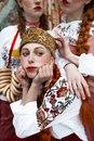 Наташа Калашникова фото #22