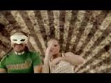Calle 13 _-_ No Hay Nadie Como T
