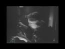 «Серые волки: Немецкие подводные лодки (3). 1943-1945 гг.» (Документальный, история 2-ой мировой войны)