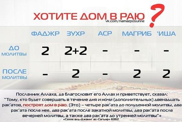 Фото №456242392 со страницы Аиды Салеевой