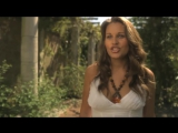Gareth Emery feat. Lucy Saunders - Sanctuary (Official Music Video).mp4