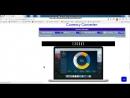 Coin Nuggets 1 Августа СТАРТ новой матрицы Vault!