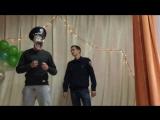 МС ИЛЮХА - КО МНЕ,МУХТАР! (feat. Dj j j j)