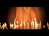 W.A.S.P-Into the fire(SUPER KLIP)
