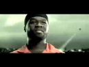 Eminem feat Cashis 50 Cent   Lloyd Banks