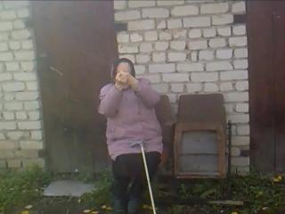 у СЛ ака Нарка соседка - шиза !ну посмотри,что происходит!жалуйся Путину!Белых Никите или Шаклеину или Ленину или Сталину или пр