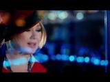 Ева Польна - Весь мир на ладони моей