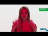 #8 игры Гифки со звуком  Прикольные видео подборки! vk.comgifswithsound