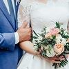 Свадебное агентство|Тула