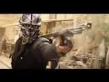 Dishonored 2: