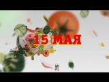 Премьера! Кухня с 15 мая на СТС