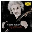 Д.Д. Шостакович - Концерт для виолончели с оркестром №1 Ми-бемоль мажор (op. 107), виолончель - Миша Майский