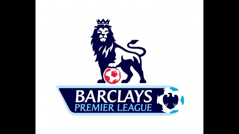 Чемпионат Англии - 2008-09. 26 тур. Арсенал - Сандерленд (1 тайм, 21.02.2009)