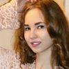 Анжелика Самаркина