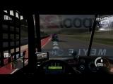 Forza Motorsport 7 Дальнобой