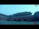S.E.N.S—故宫的记忆(Palace Memories)