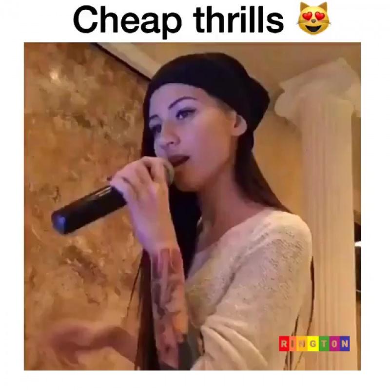 Chaap thills