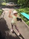 Олька Бабицкая фото #12