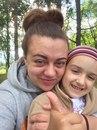Олька Бабицкая фото #8