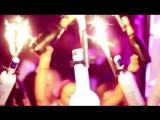 T-Killah  Олег Майами . Концерт в Лондоне (клуб Dstrkt) on We. Приглашение
