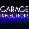Garage Inflections