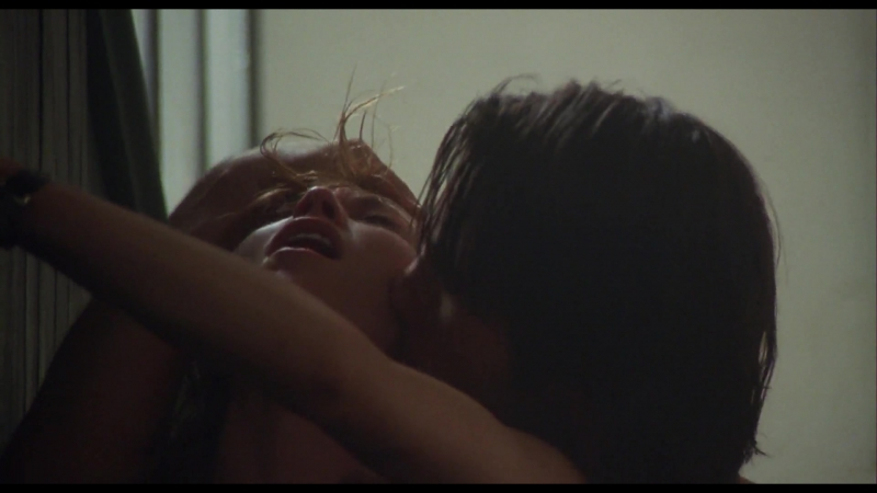 Порно фото unfaithful