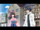 Isekai wa Smartphone to Tomo ni / Со Смартфоном в Другом Мире - 5 Серия AniMedia