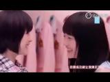 Скачать клип Японская группа SNH48 《无尽旋转》 Скачать клипы бесплатно