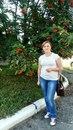 Александра Осипова фото #22