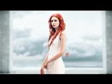 Lorde - Yellow Flicker Beat (Mirrors Version)