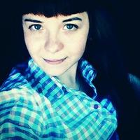 Инна Куличкова