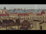 Сергей Скачков - Где ты. (Половина пути 2014) Сергей Скачков, НП ЦДЮТ ЗЕМЛЯНЕ