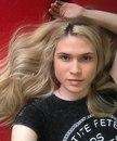 Екатерина Лапшова фото #19