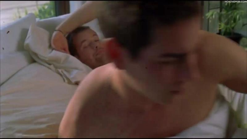 Гей фильм Убежище Shelter 2007  » онлайн видео ролик на XXL Порно онлайн