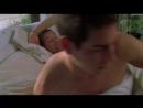 Гей фильм Убежище Shelter 2007