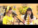 Shiorin, Chiyu &amp Kuribo - Ai desu ka  Namidame no Arisu Momoiro Folk Mura #33 20170525 Cut
