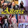 """Вокальная студия """"Asteria"""""""