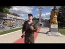 Новый Поток - cпорт и армия едины. Мотивация от Алексея Зобнина
