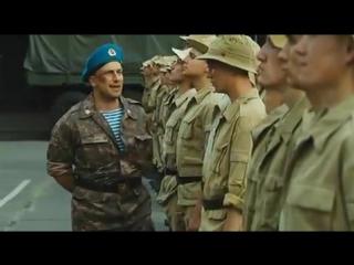 !По прежнему Самый Лучший момент про армию из Самого лучшего фильма.360