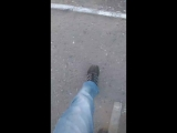 #ебшим диму