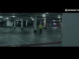Danny Howard  Futuristic Polar Bears - Romani  1080p